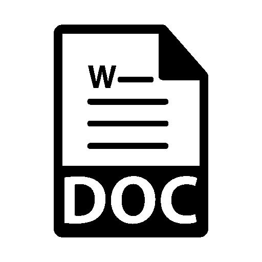 Dossier inscription 1